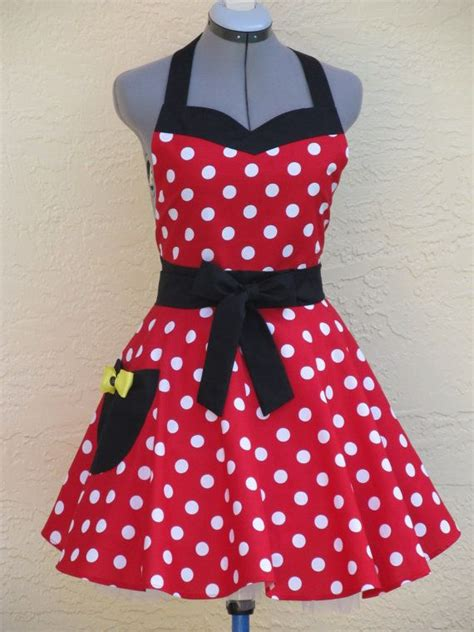 Disney Kitchen Aprons by Best 25 Mickey Mouse Costume Ideas On Baby