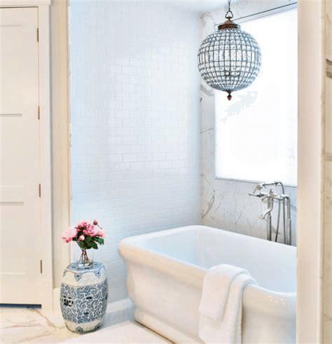 bathroom lighting   renovation balducci additions