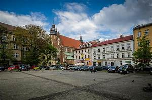 Top 10 Krakow attractions that you just can not skip!