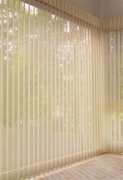 sheer vertical blinds blinds plus interiors blinds