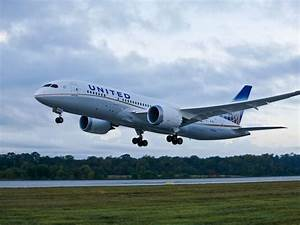 United to add fifth China route from San Francisco