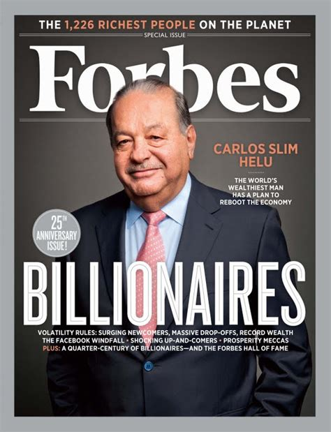 best bureau de change forbes talking biz
