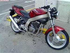 125 Daelim Roadwin : vendo daelim roadwin 125 cc venta de motos de carretera enduro o cross ~ Gottalentnigeria.com Avis de Voitures