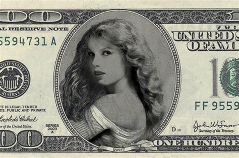 musics top  money makers  billboard