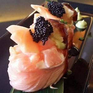 Sushi Soul : soul sushi almada restaurant avis num ro de t l phone photos tripadvisor ~ Eleganceandgraceweddings.com Haus und Dekorationen
