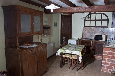 chambre d hote macon chambre d 39 hôtes n 2057 à sennece les macon saône et