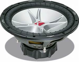 Kicker Cvr 12 Wiring Diagram : kicker cvr12 r car audio comp cvr 12 round subwoofer dual ~ A.2002-acura-tl-radio.info Haus und Dekorationen