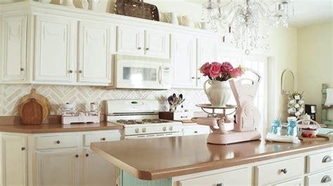 Backsplash Stencils : Simple Kitchen Backsplash Design