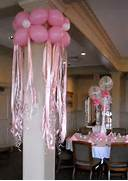 Decorating With Fiestaware Knoxville Balloon Decor Balloon Designs Knoxville Balloon Decor