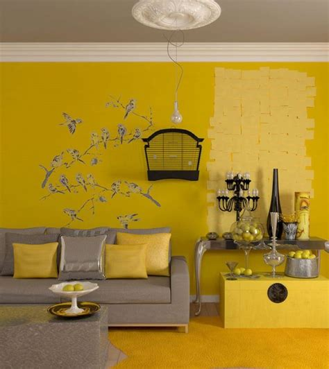 living room wall colors photos popular bedroom colours