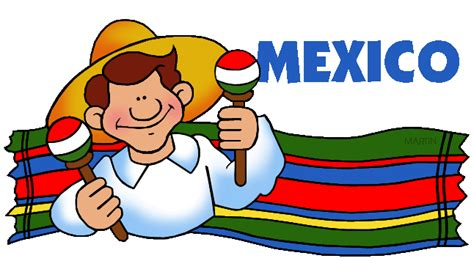 Mexico clipart, Mexico Transparent FREE for download on ...