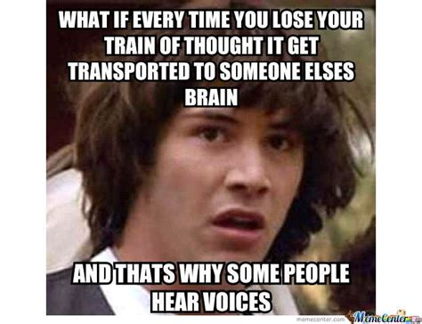 Keanu Meme Generator - 27 best conspiracy keanu images on pinterest funny images funny photos and memes humor