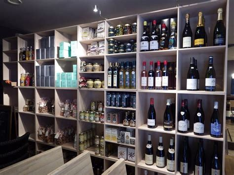 casier a bouteille pour cuisine les casiers du manoir casier à bouteilles casiers à vin