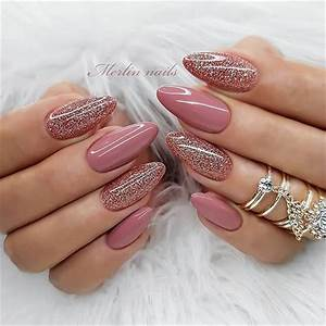 2019-2020 - Novelty and trends in manicure - Page 4 of 119 ...