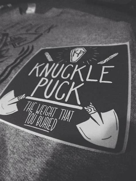 images  knuckle puck pop punk  pinterest