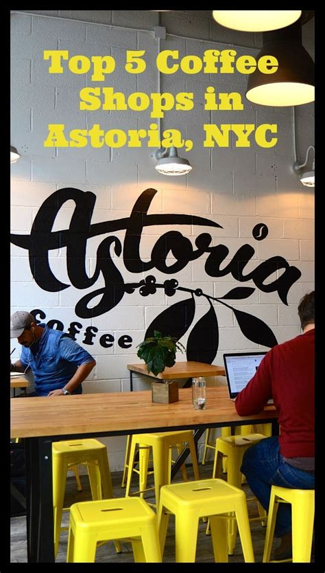 Viral video shows nyc woman deliberately coughing on astoria coffee shop customer. Top 5 Coffee Shops in Astoria, Queens | Astoria new york ...