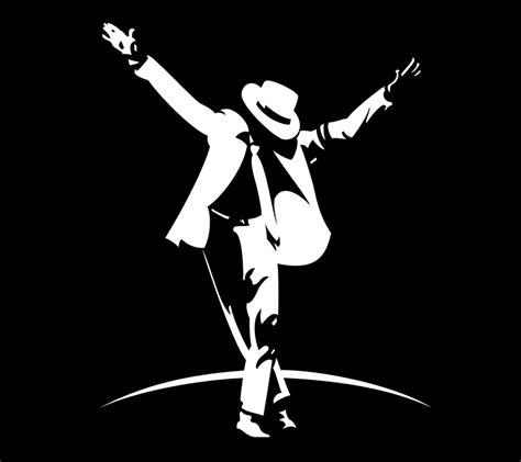 Michael Jackson Animated Wallpaper - mobile phone wallpapers hd phone wallpapers img 4