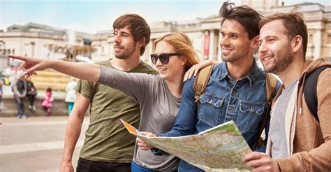 6 Tips For Meeting People While Studying Abroad. Regular Verbs In Spanish Acting In California. Breastfed Baby Diarrhea Proactive It Services. Business Cell Phones Reviews. Medical Billing Interview Questions. Make Your Own Detox Drink Memory Profiler Net. Automated Regression Testing Tools. Scholarship For Nursing School. Compare Dish Vs Directv Cash Buyers For Homes