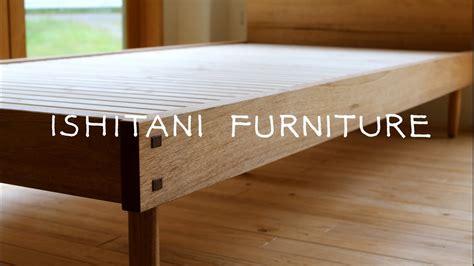 Ishitani  Making A Bed 20 Youtube