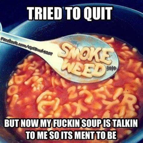 Pot Memes - weed memes marijuana memes