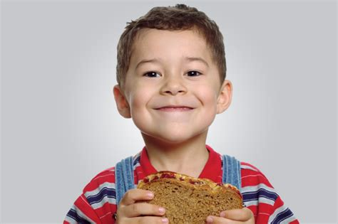 Tips Agar Kandungan Tidak Lemah 7 Tips Anak Pintar Bijak Sejak Dalam Kandungan
