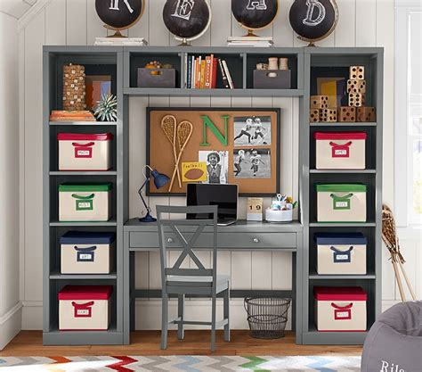 Bedroom Desk Storage by Multipurpose Furniture For The Children S Bedroom