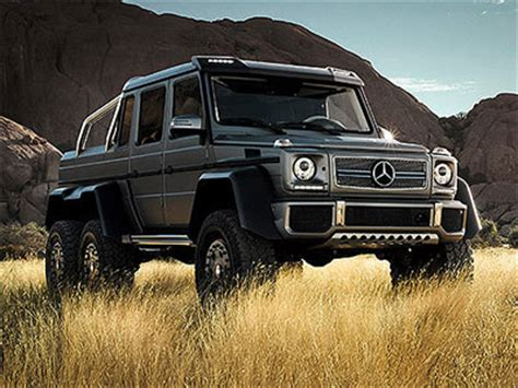 G Wagon Vs Jeep by 2015 G Class Vs Jeep Wrangler