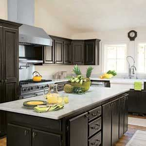 Depot Kitchen Expo by Home Improvement Ideas Home Improvement Projects