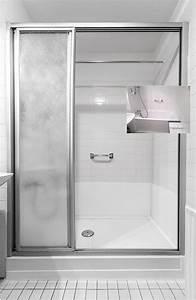 Wanne Zur Dusche : tecnobad umbau wanne zu dusche badbarrierefrei halle ~ Watch28wear.com Haus und Dekorationen