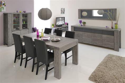 couleur gris perle cuisine peinture gris perle chambre salon salle a manger gris