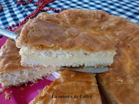 recette cuisine basque recettes de la cuisine de cathy