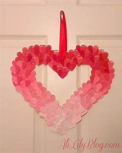 Valentine's Day Decorations | Valentine's Day Tips