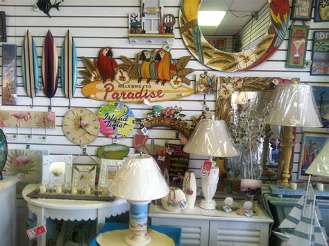 Unique Gift Shop In Bethany Beach  A Blog About Service