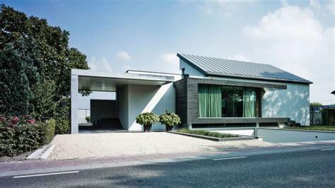 Home Design Level 116 : Best Idea Cross Over Construction Modern Farm House