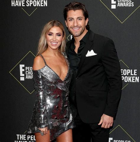 Kaitlyn Bristowe: 'DWTS' Won't Make Me Break Up With Jason ...