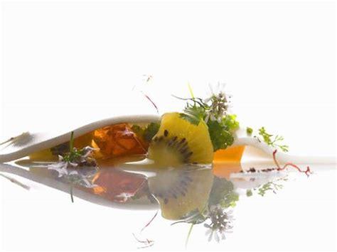 la cuisine du jardin recettes de menthe de la cuisine du jardin