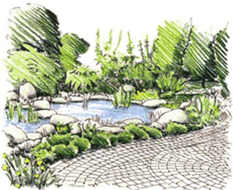 garten skizze erstellen mathies 183 garten und landschaftsbau 183 wassergartencenter