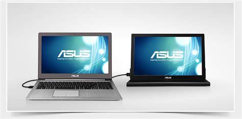 como liar escritorio port 225 til macbookpro monitor externo d 243 nde reparar port 225 til como