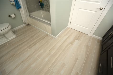 laminate flooring rochester ny 3 fall flooring ideas rochester ny greenfield flooring