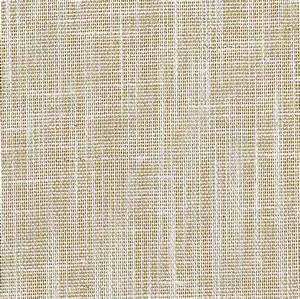 Cwyra30 Two Tone Burlap Wallpaper