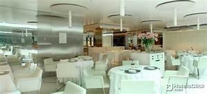 hotel the mirror barcelona barcelone reservez avec With hotel barcelone 4 etoiles avec piscine 6 hotel w barcelona barcelone reservez avec hotelsclick