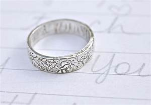 recycled wedding ring wedding ideas With recycled wedding rings