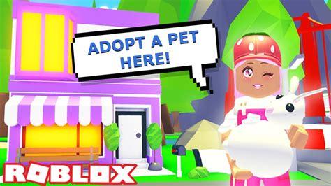 login  roblox adopt   robux