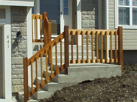 pin  amy dejesus   girl  dream house porch