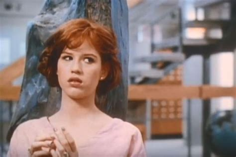 molly ringwald new film can we still enjoy dated movies in the metoo era