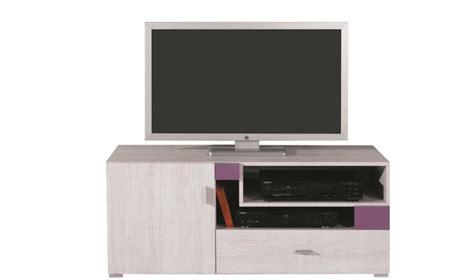 meuble tv pour chambre meuble tv design chambre ado meuble tv télé design
