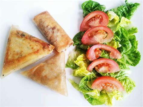 cuisine viande briques viande fromage blogs de cuisine