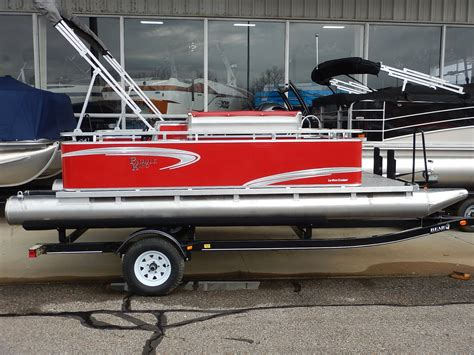 Paddle Boat For Sale by Paddle King Boats For Sale Boats