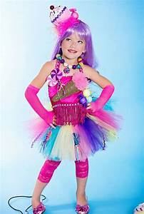 Candyland, Tutus and Katy perry on Pinterest