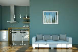 light blue kitchen ideas ideas to decorate living room walls light blue kitchen walls pale blue kitchen walls kitchen